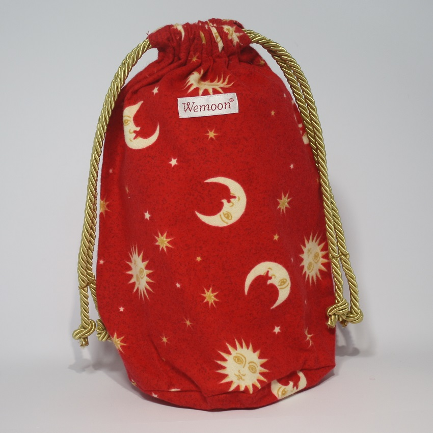 red moon shop - photo #44