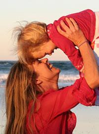 washable pad mum health benefits