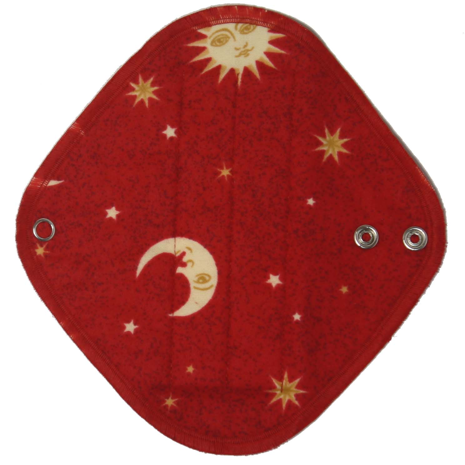 red moon shop - photo #13